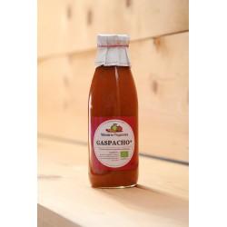 Gaspacho Bio 73cl